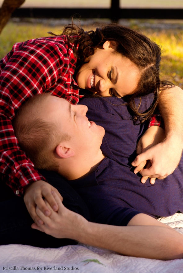 AndreaNick_EngagementPortraits_19