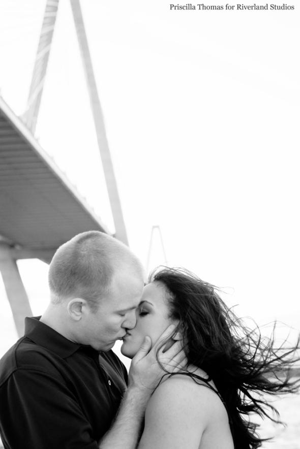 AndreaNick_EngagementPortraits_30