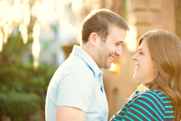 KariBen_EngagementPortraits_35