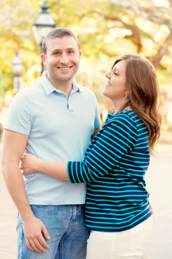 KariBen_EngagementPortraits_5