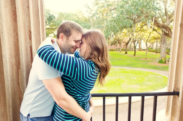 KariBen_EngagementPortraits_63