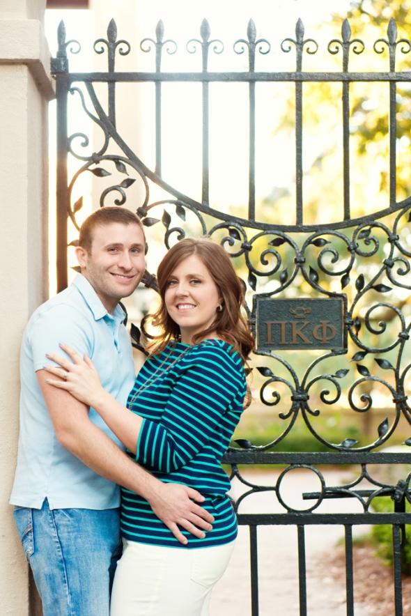 KariBen_EngagementPortraits_68