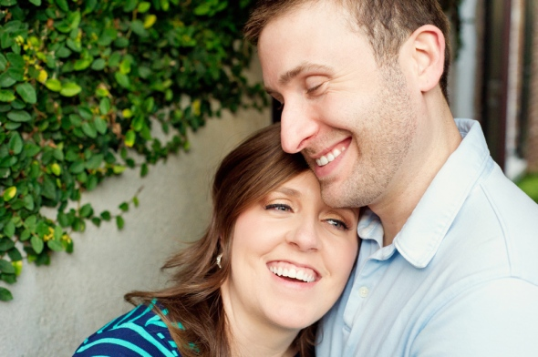 KariBen_EngagementPortraits_99