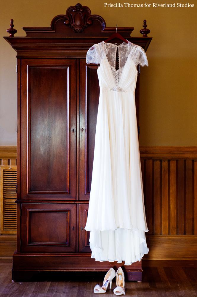 SaraBobby_Wedding_12282012_1