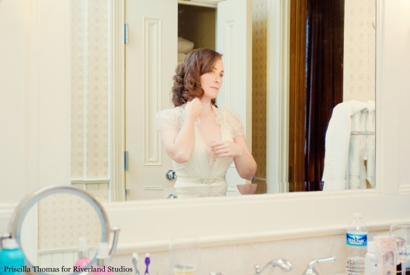SaraBobby_Wedding_12282012_12