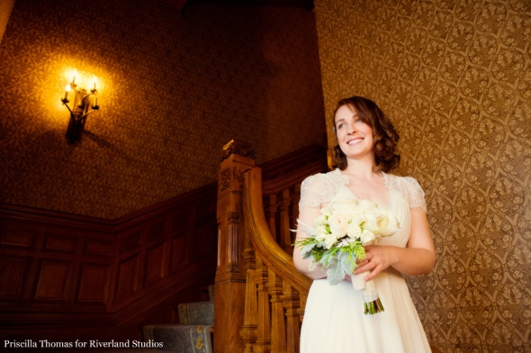 SaraBobby_Wedding_12282012_15