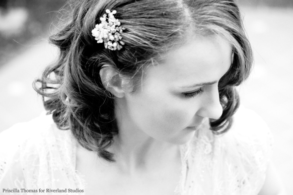 SaraBobby_Wedding_12282012_21