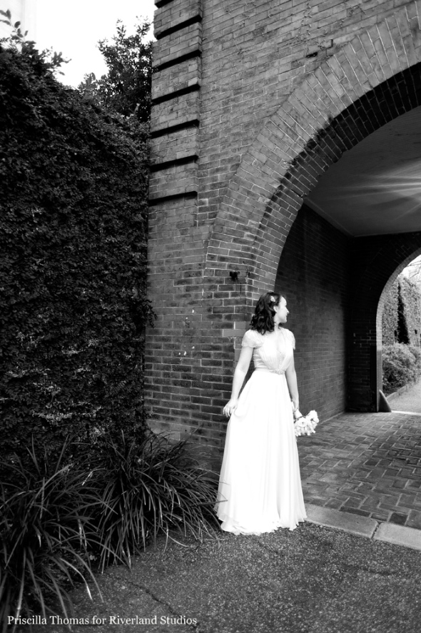 SaraBobby_Wedding_12282012_23