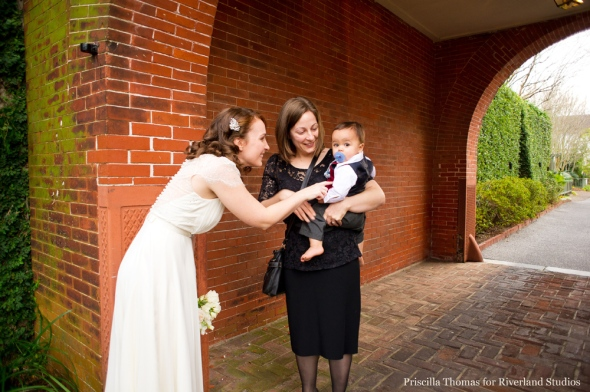SaraBobby_Wedding_12282012_24
