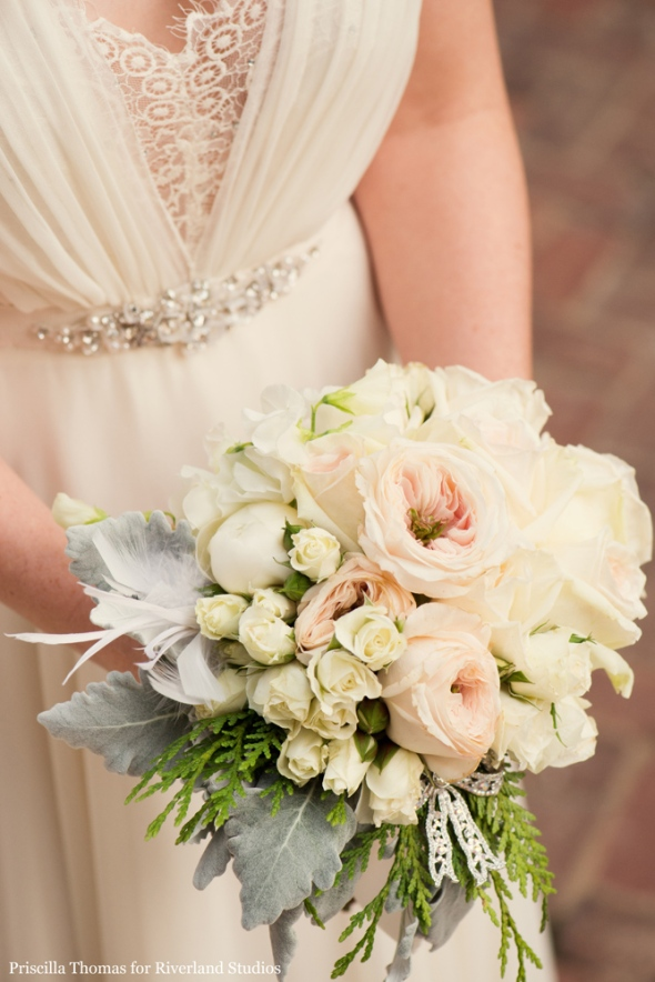 SaraBobby_Wedding_12282012_28