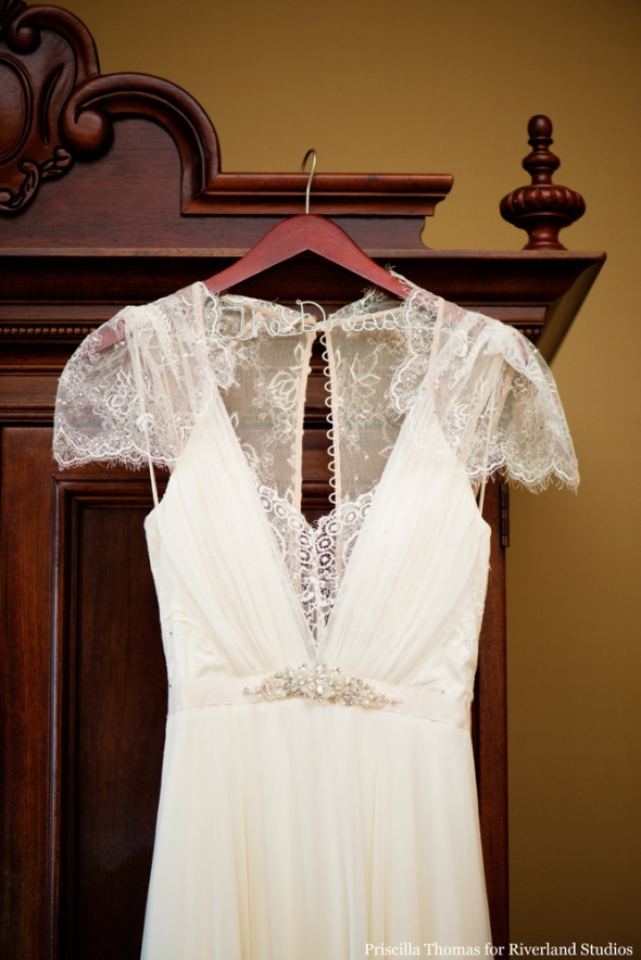 SaraBobby_Wedding_12282012_3