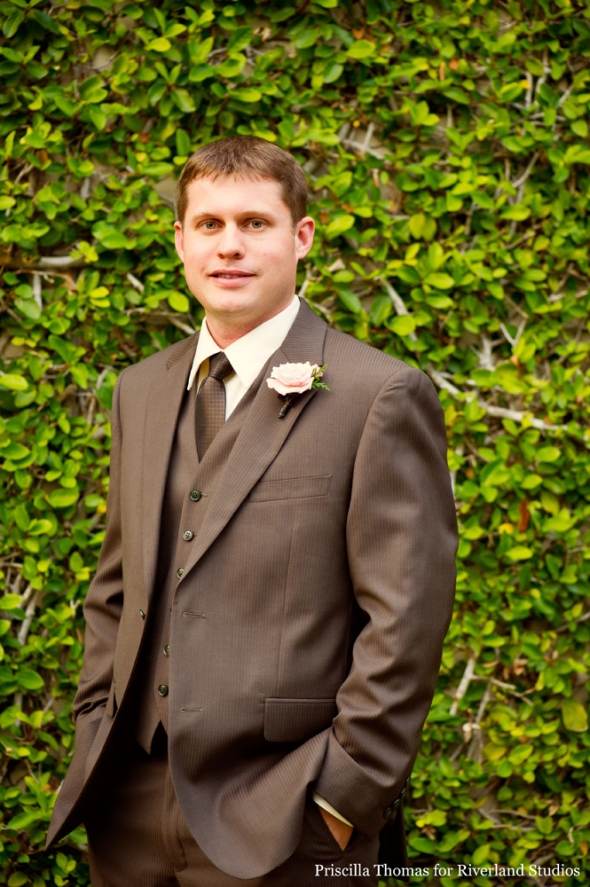 SaraBobby_Wedding_12282012_30