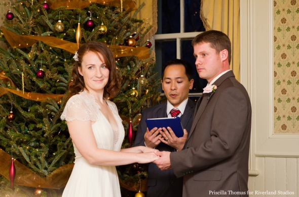 SaraBobby_Wedding_12282012_43