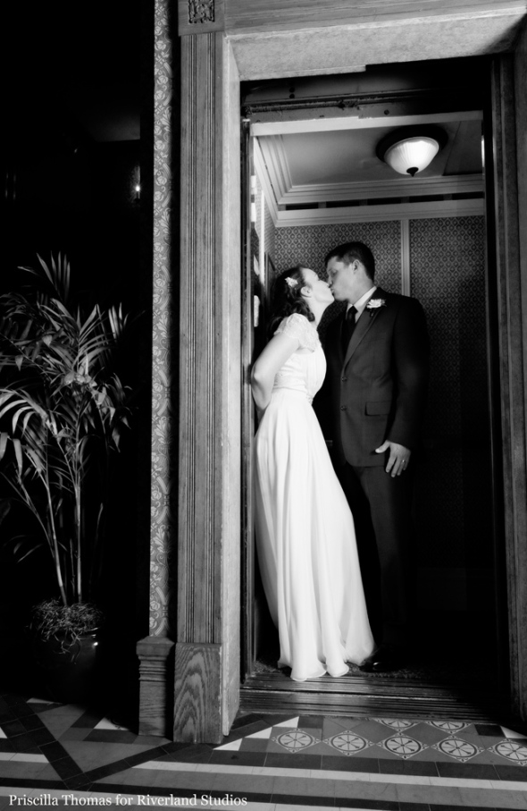 SaraBobby_Wedding_12282012_46