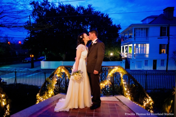 SaraBobby_Wedding_12282012_47