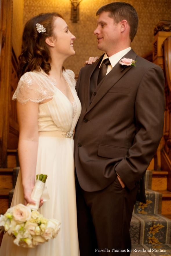 SaraBobby_Wedding_12282012_48