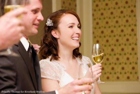 SaraBobby_Wedding_12282012_49