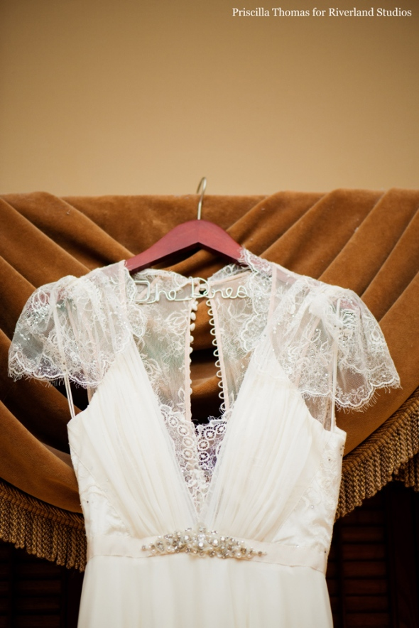 SaraBobby_Wedding_12282012_5