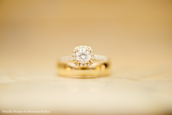 SaraBobby_Wedding_12282012_9